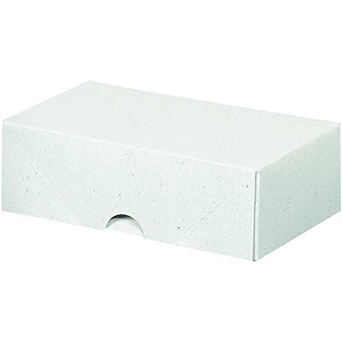 Aviditi Stationery Folding Cartons, 6