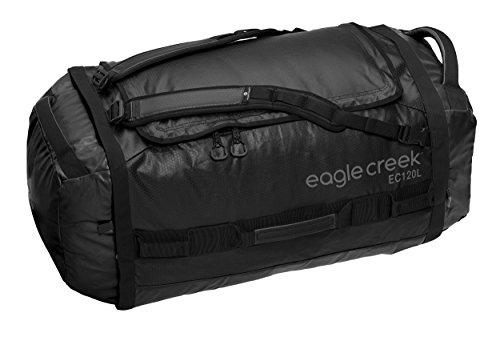 (Eagle Creek Cargo Hauler Duffel, 120L,)