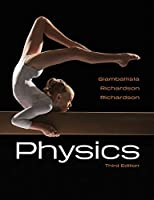 Physics, 3rd Edition Front Cover