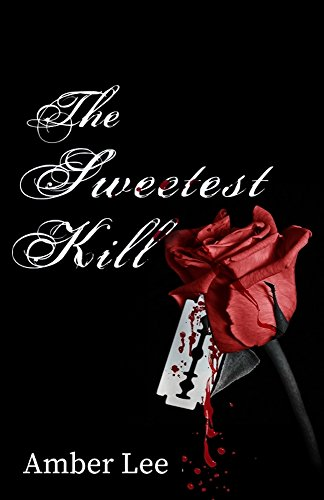 Free eBook - The Sweetest Kill