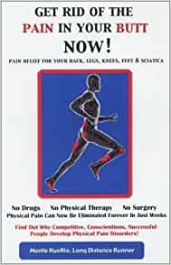 how to get rid of sciatica pain for good