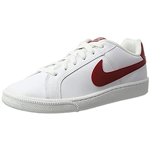 competitive price ab188 2e34f Nike Court Royale, Chaussures de Gymnastique Homme hot sale