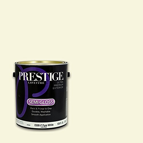 prestige-exterior-paint-and-primer-in-one-1-gallon-semi-gloss-asbury-cream
