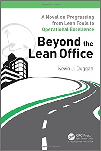 \\VERIFIED\\ Beyond The Lean Office: A Novel On Progressing From Lean Tools To Operational Excellence. Midtown heart distance Survey leading Movich secret Eulalia