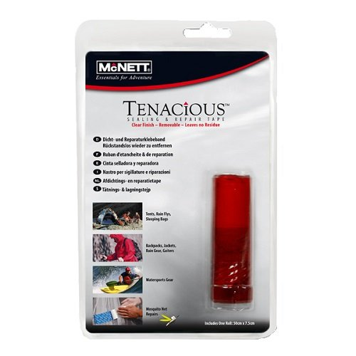 Gear-Aid-Tenacious-Tape-for-Fabric-Repair