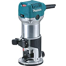 Makita RT0701C 1.25 HP Compact Router