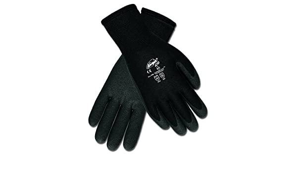 Memphis cn9690 m Ninja Ice Nailon Gloves, Medium Size ...