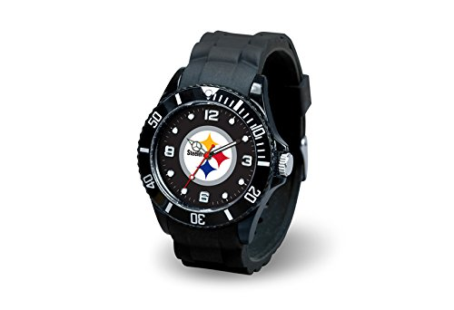 Pittsburgh Steelers Team Page at NFL.com