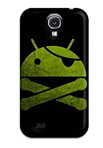 High Quality ZippyDoritEduard Wallpapers For Android Skin Case Cover Specially Designed For Galaxy - S4