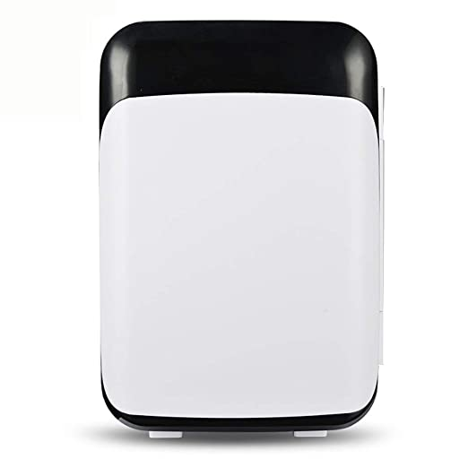 XQCYL Mini Refrigerador Refrigerador Pequeño Para El Hogar ...