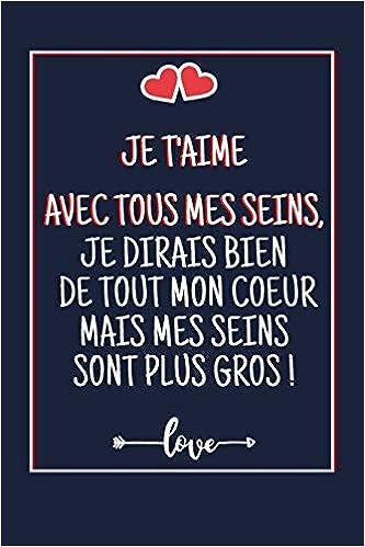 Idée Cadeau Amoureux Homme Carde notes cadeau saint valentin: Idée Cadeau drôle pour Lui