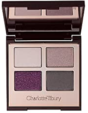 Charlotte Tilbury Luxury Palet, The Glamour Muse