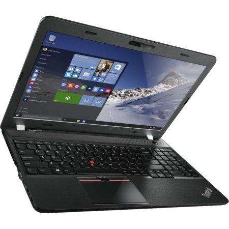 Lenovo ThinkPad E560 15.6