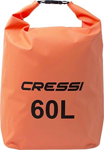 Sacca Cressi Polarizzati Sole Attività Arancione Protezione Dry Nero Bag Galleggiante Ninja Stagna Sportivi Uv Per Occhiali Sportive 100 Grigio Scuro lenti Da Con Tw4TqrxX