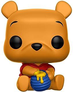 Funko 11262 POP Disney Winnie the Pooh Eeyore Toy Figure Figures