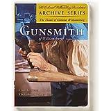 The Gunsmith of Williamsburg