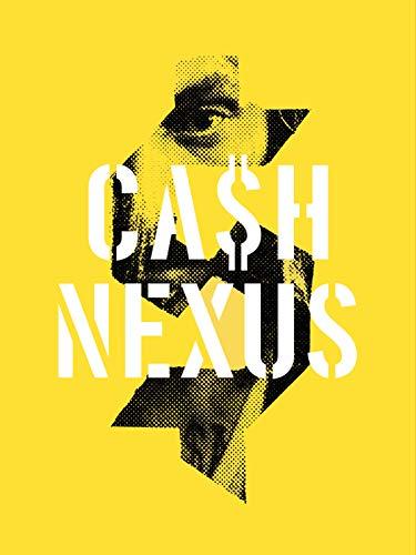 Cash Nexus (English Subtitles)