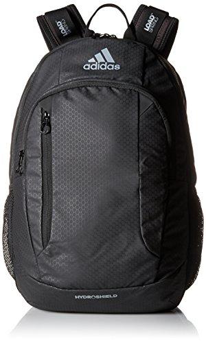 adidas-Mission-Backpack-BlackGrey-One-Size