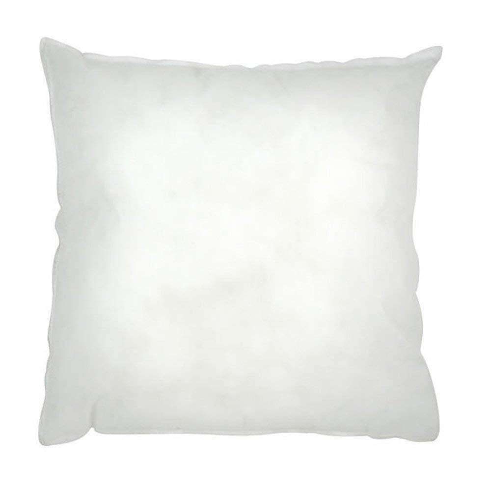 Waffle Warm Pillows Hotel Quality Extra Soft Hollow Fibre Filling Pack of 1 2
