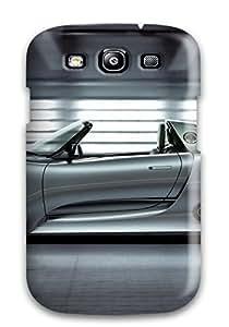 Fashion YqCigxP8436Sffzi Case Cover For Galaxy S3(porsche 918 Spyder 4)
