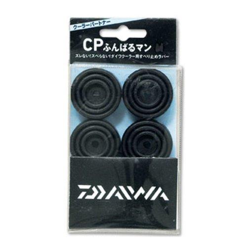 ダイワ(Daiwa) CP ふんばるマン 885072の商品画像