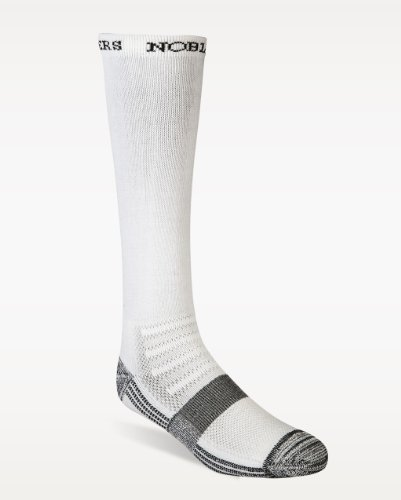 noble-outfitters-best-dang-over-the-calf-boot-sock