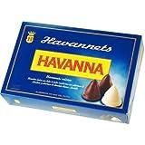 Havanna Havannets Mixtos (6 Havannets) 228 Grs.