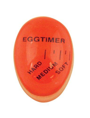 UPC 030734571842, Fox Run Brands Egg Rite Perfect Timer