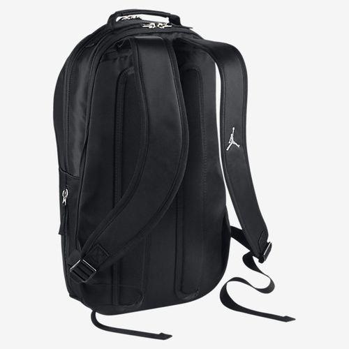 Nike Jordan Sportswear Backpack