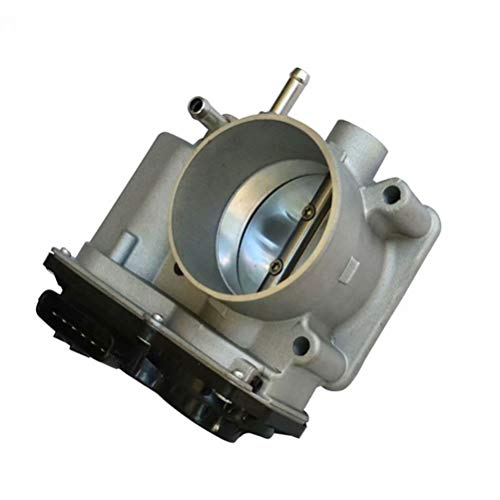 Throttle Body OE# MN143348: