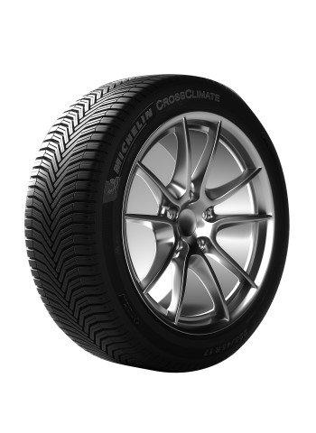 MICHELIN AGILIS CROSSCLIMATE - 225/75/R16 121R - C/B/0dB - Tyres All-Season...