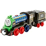 Fisher-Price Thomas The Take-n-Play Patchwork Hiro Train