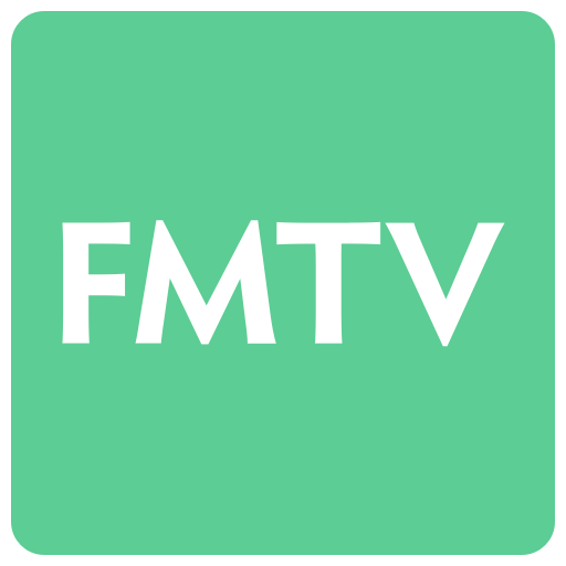 FMTV: Food Matters TV: Amazon es: Appstore para Android