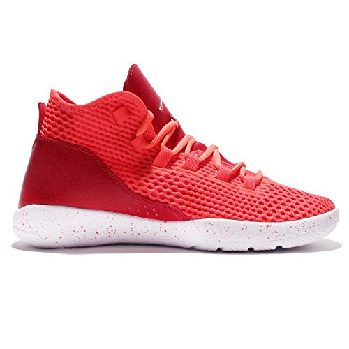 Basketball Nike Gym Reveal Jordan Shoe Men's Red 23 Jordan Infrared White gqqIwa4BO