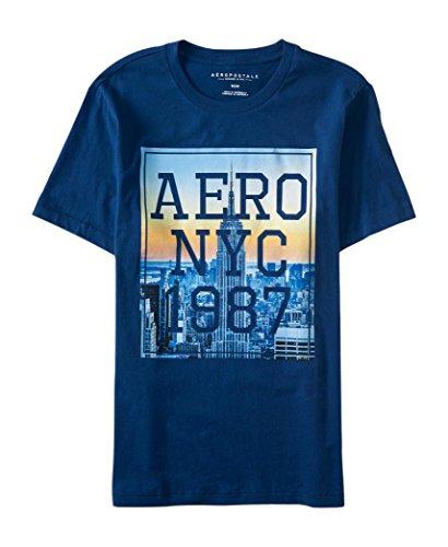 aeropostale-mens-aero-nyc-image-graphic-t-shirt-xl-midnight-blue