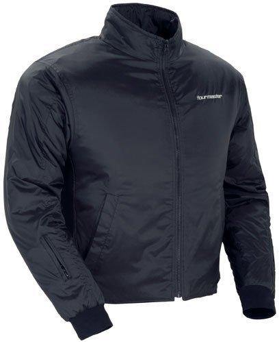 2 Jacket Liner - 8