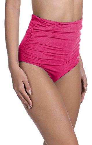 Feba Modello 570 Slip Bikini Alti Donna per wCng1R6wq