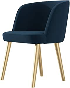 Amazon.com - G/j/f Room Chairs, Bold and Thick Frame/Sofa ...
