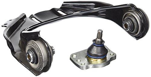 Ingalls Engineering 39203 Control Arm Alignment Kit