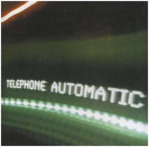 Automatic by Telephone ()