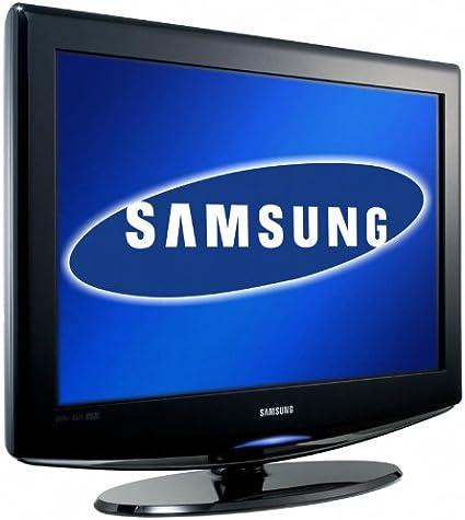 Samsung LE 26 R 86 B - Televisión HD, Pantalla LCD 26 pulgadas: Amazon.es: Electrónica