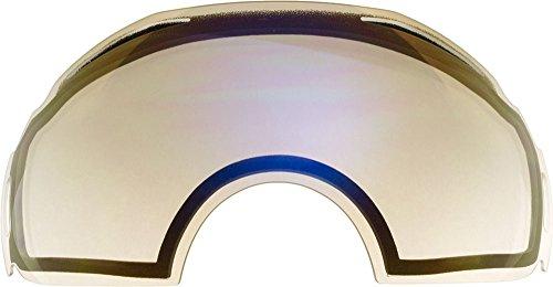 Oakley Airbrake Lenses - 4
