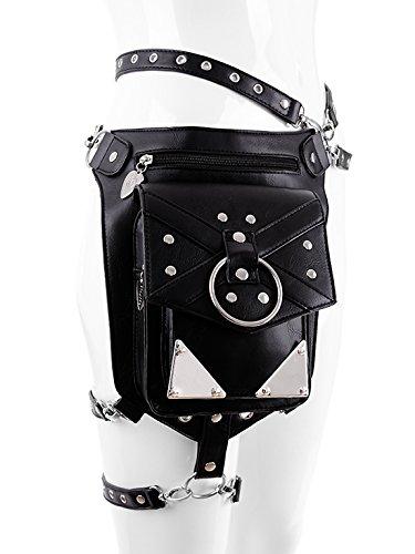 Twilight Wrangler Holster Bag