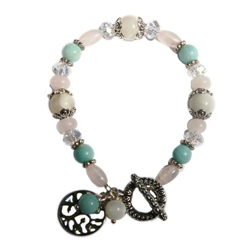 InJewels Healthy Childbirth Birthing Bracelet product image