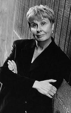 Marcia Muller