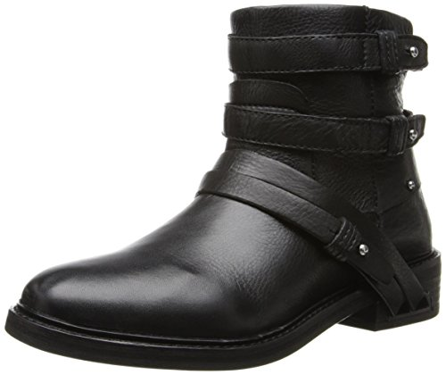 Dolce Vita Women's Kiera Boot Black