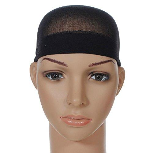 asx-design-wig-caps-black-2-pack