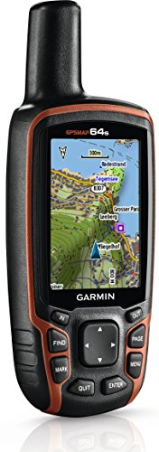 rechargeable, Garmin, temperature sensor, speed, heart rate monitor, Gps, gps watch, navigation, running gps, hiking gps, hunting gps, Gift, mens gift, best gift for husband, must have, best backpackers, hikers, campers, hunters, fishermen, sportsmen, runner Mens, man's, men, woman, women's, women, youth, kid, kids, adventures, Camping, hiking, hunting, fishing, running, outdoor activities, gear, outdoor sports, scouting, survival, compact, strong, nicest, quality, well made, well built, comfortable,