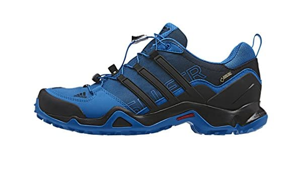 adidas Men's Terrex Swift R GTX Trail Walking Shoes AW16