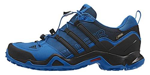 azul Gtx Terrex azuimp Multicolore Uomo Negro Adidas Blatiz Sportive Negbas R Swift Blanco Scarpe pfdxAw8qt